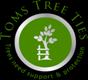toms-trees